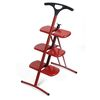 Red ladder(���� ����)