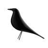 Bird Obzee(���� ������)