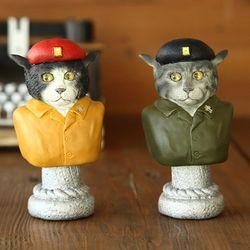 고양이 장군