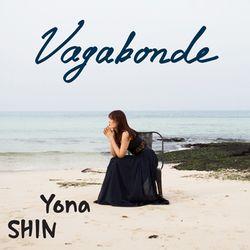 신연아 - Vagabonde
