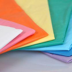 셀프파티 테이블커버 8color(137x274cm)