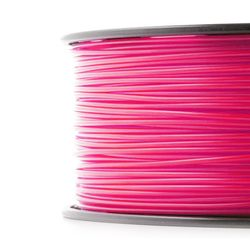 [ROBOX] ABS(Filament for Robox) Hot Pink