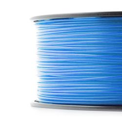 [ROBOX] ABS(Filament for Robox) Cornflower Blue