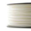 [ROBOX] ABS(Filament for Robox) Polar White