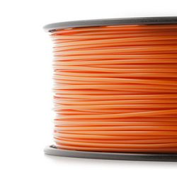 [ROBOX] ABS(Filament for Robox) Highway Orange