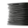 [ROBOX] PLA(Filament for Robox) Black Night