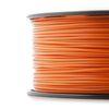 [ROBOX] PLA(Filament for Robox) Highway Orange
