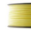 [ROBOX] PLA(Filament for Robox) Mellow Yellow