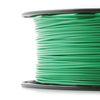 [ROBOX] PLA(Filament for Robox) Choroma Green