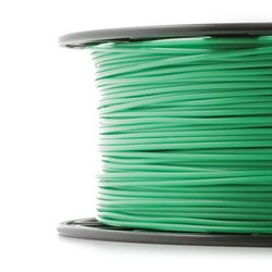 [ROBOX] PLA(Filament for Robox) Choroma Green