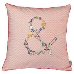 Cushion-AND