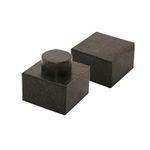 조립식 인테리어 벽돌 렌블럭(REN BLOCK) 하프사이즈