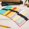 Lovely Letter Set 10color