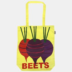 [Talented] BEETS MEDIUM TOTE