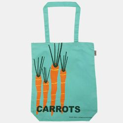 [Talented] CARROTS MEDIUM TOTE