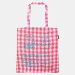 [Talented] PICNIC ON THE BEACH FLAT TOTE