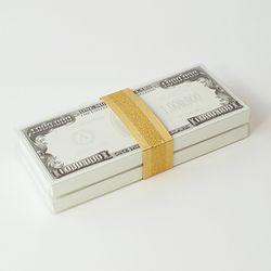[새해선물]미니앳 머니 골드 Mini at MONEY gold