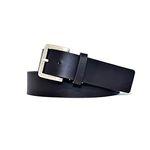 ALOHAHULA belt loop key holder(black)