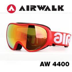에어워크 AW4400 고글 안경착용가능