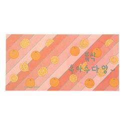 제주어 카드 - 폭삭 속아수다양