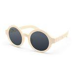 soprano 04 ivory sunglasses
