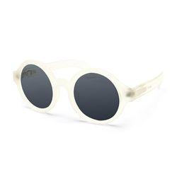 soprano 04 translucence sunglasses
