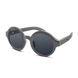 soprano 04 gray glossy sunglasses
