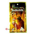 델리스틱 20g (소프트타입)