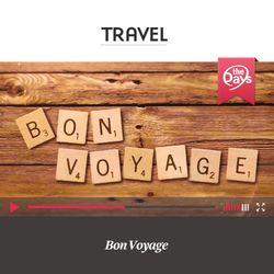 Bon Voyage - 여행영상