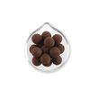 트러플즈 초콜릿