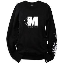목련 MMT105.402 Black White