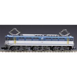 [9103] JR EF64-0형 전기기관차 (7차형-N 게이지)