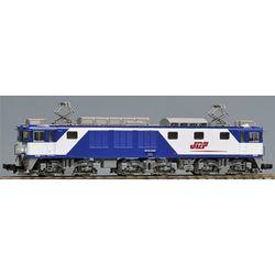 [9111] JR EF64-1000형 전기기관차 (N 게이지)