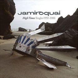 Jamiroquai - High Times: Singles