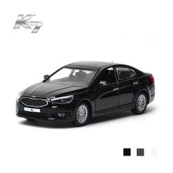 [KIA] 기아 K7 미니카 기아차모형 모형자동차