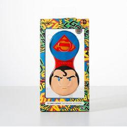 DC COMICS TNP CLIP SUPERMAN