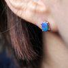 �̴� ��� ���� �Ͱ���(10��ź��)mini blue opal E