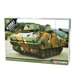 1:35 K200A1 한국형 보병 전투장갑차(AC13292)