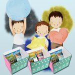 초등학생 입학선물 문구세트