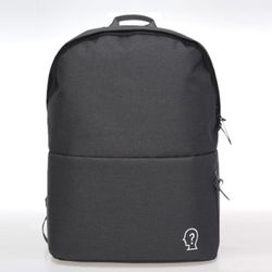 i3(black)
