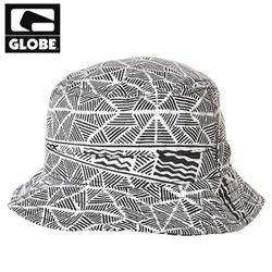 KICKED THE BUCKET HAT X TIWI COLLECTION (OLD BARK)
