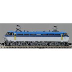 [9128] JR EF66-100형 전기기관차 (전기형-N 게이지)