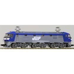 [9141] JR EF210-0형 전기기관차 (N 게이지)