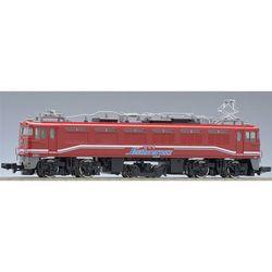 [9194] JR ED76형 전기기관차 (써든크로스-N 게이지)