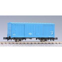 [2715] JR 와무380000형 화차 (N 게이지)