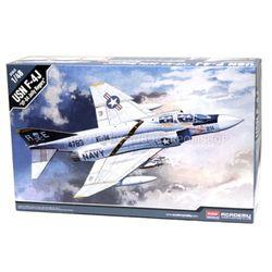 1:48 미해군 F-4J VF-84 졸리 로져스(AC12305)