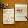 Blossom NotePad M
