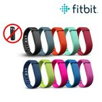 Fitbit Flex 핏빗 플렉스 교체형 밴드 트래커 미포함