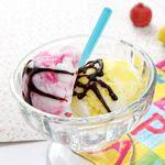 아이스크림 비누 10인용 DIY만들기