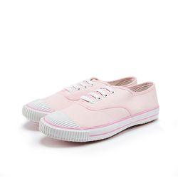 [Bata Tennis] Sun wash(Light Pink)